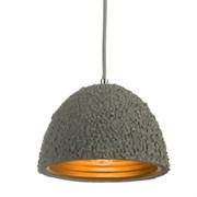 Подвесной светильник Lussole LOFT LSP-9855