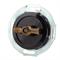 Выключатель Vintage 880705-2 черный/бронза LK STUDIO 880705-2