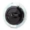 Выключатель Vintage 880705-4 черный/черный LK STUDIO 880705-4