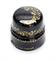 Распаячная коробка Черная с золотом Salvador - фото 4123