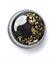 Распаячная коробка Черная с золотом Salvador - фото 4124