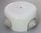 Распаячная коробка Белая D-90 Retrika RR-09001 - фото 5034