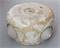 Распаячная коробка Мрамор D-90 Retrika - фото 5040