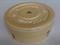 Распаячная коробка Песочная D90 Villaris - фото 5250