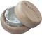 Распаячная коробка деревянная Дуб темный LOFT Villaris - фото 5518