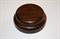 Распаячная коробка деревянная Дуб темный LOFT Villaris - фото 5519