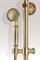 Душевая система бронза 10120d Bronze de Luxe - фото 5609