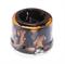 Розетка с заземлением и шторками Экзотик Salvador OP12EX для наружного монтажа - фото 6505