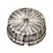Коробка распределительная ART-NERO Мезонин - фото 6560