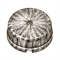 Коробка распределительная ART-NERO Мезонин - фото 6561