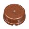 Коробка распределительная ART-ROSSO Мезонин - фото 6565