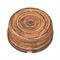 Коробка распределительная ART-MARRONE Мезонин - фото 6567