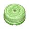 Коробка распределительная ART-VERDE Мезонин - фото 6568
