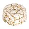 Коробка распределительная Мрамор Светлый Мезонин - фото 6569