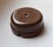 Распаечная коробка коричневая D-78 Retrika - фото 6572